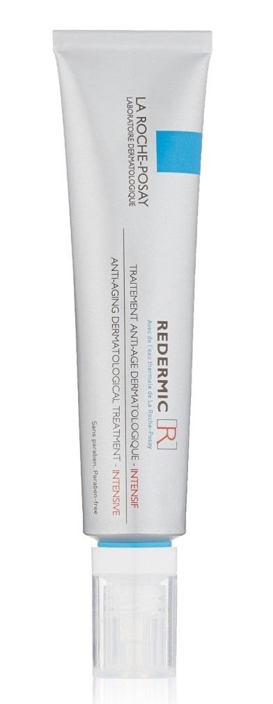 La Roche-Posay Redermic R Intensive Anti-Aging Treatment
