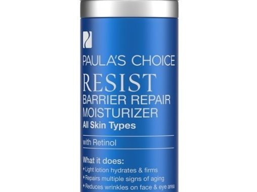 Paula's Choice Resist Barrier Repair Moisturizer