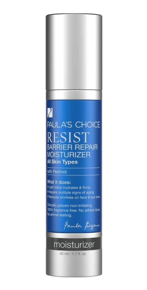 The Best Retinol Creams - Dermotopia