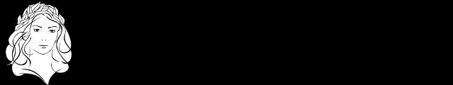 Dermotopia Logo