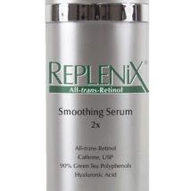 Topix Replenix Smoothing Serum 2x