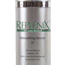 Topix Replenix Smoothing Serum 2x